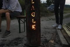 Eagle MC