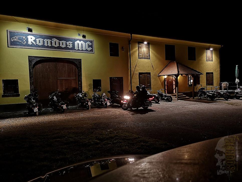 Rondos MC